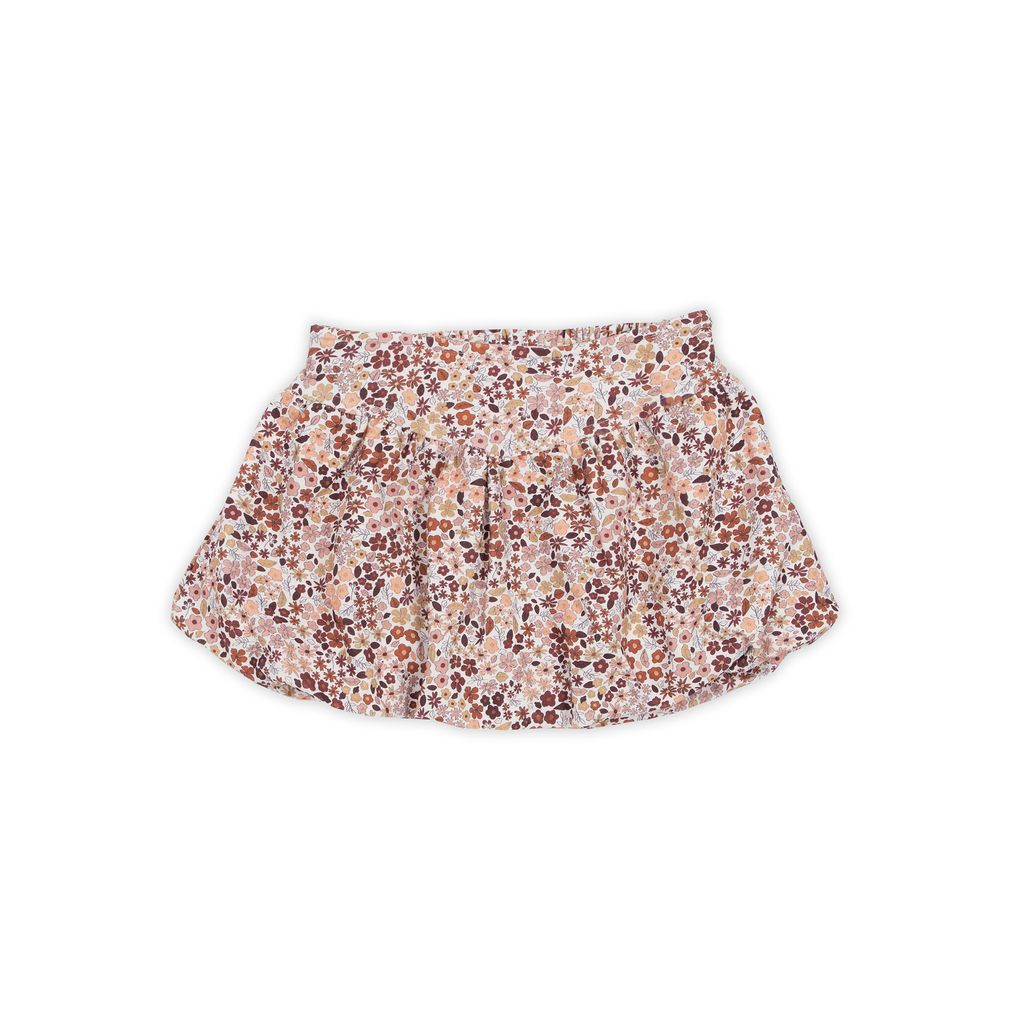 Kapow Kids Bloom II Bubble Skirt