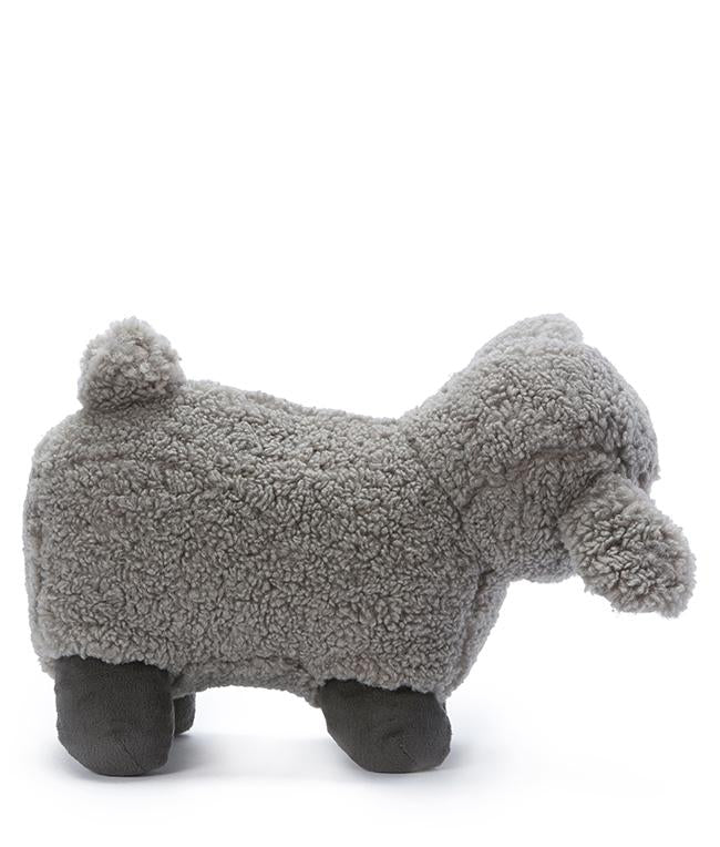 Nana Huchy Charlotte The Sheep - Black
