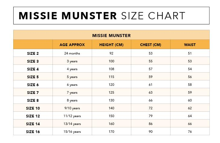 Missie Munster Maxy Dress - Mineral Porcini