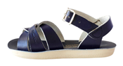 Salt Water Sandals Sun-San Swimmer Navy