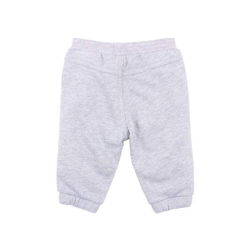 Bebe Duke Star Trackpants