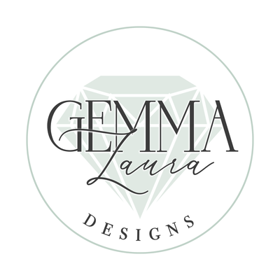 Gemma Laura Designs