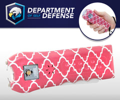 Ladies Choice Taser for Women