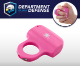 Taser for Women - Sting Ring
