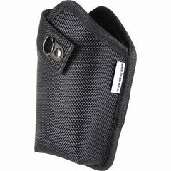 TASER Pulse Holster - Front