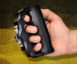 ZAP Blast Knuckles Extreme - Self Defense Knuckles