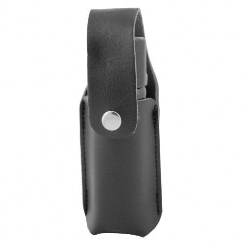 Accessories - 3oz Pepper Spray Holster