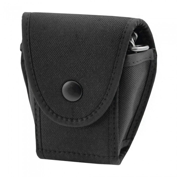 Accessories - Holster For Streetwise Steel Handcuffs