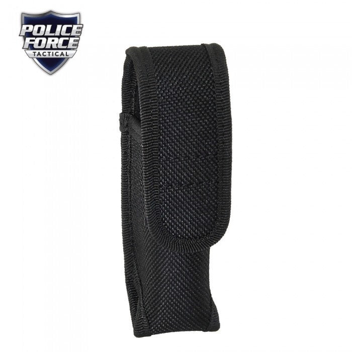 Accessories - Police Force Heavy Duty 3oz. Pepper Spray Holster