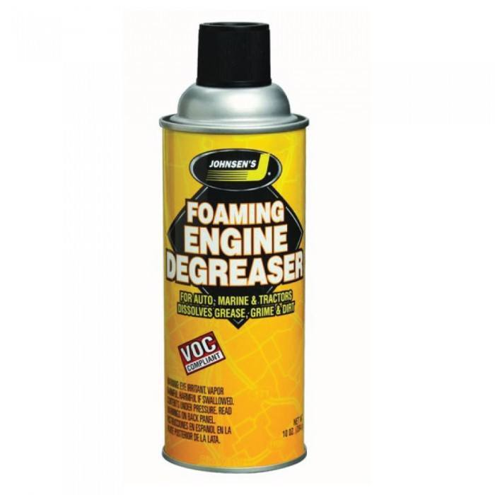 Diversion Safes - Engine Degreaser Can Diversion Safe
