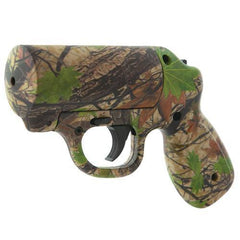 Mace Pepper Spray - Mace Warrior Pepper Spray Gun In Camo