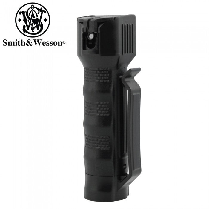 3/4 oz Smith & Wesson Pepper Spray