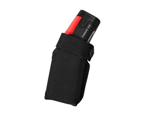 TASER Bolt Stun Gun Tactical Holster
