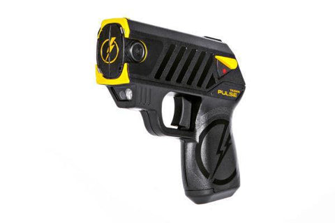 TASER Stun Guns - Authorized TASER Dealer
