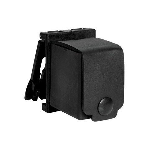 TASER Single Cartridge Pouch