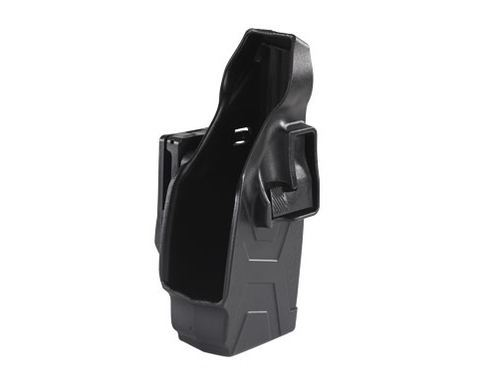 TASER X2 Blackhawk Holster - Left Hand