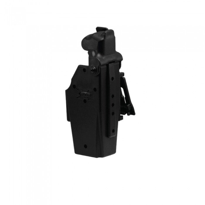 TASER X26C Tek-Lok Holster (Right)