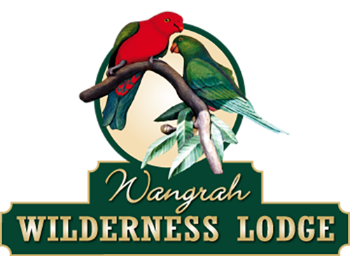 Wangrah Wilderness Lodge