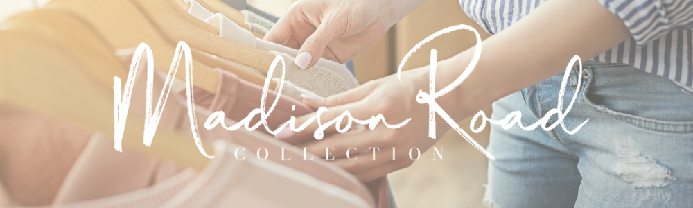 Madison road collection retailers