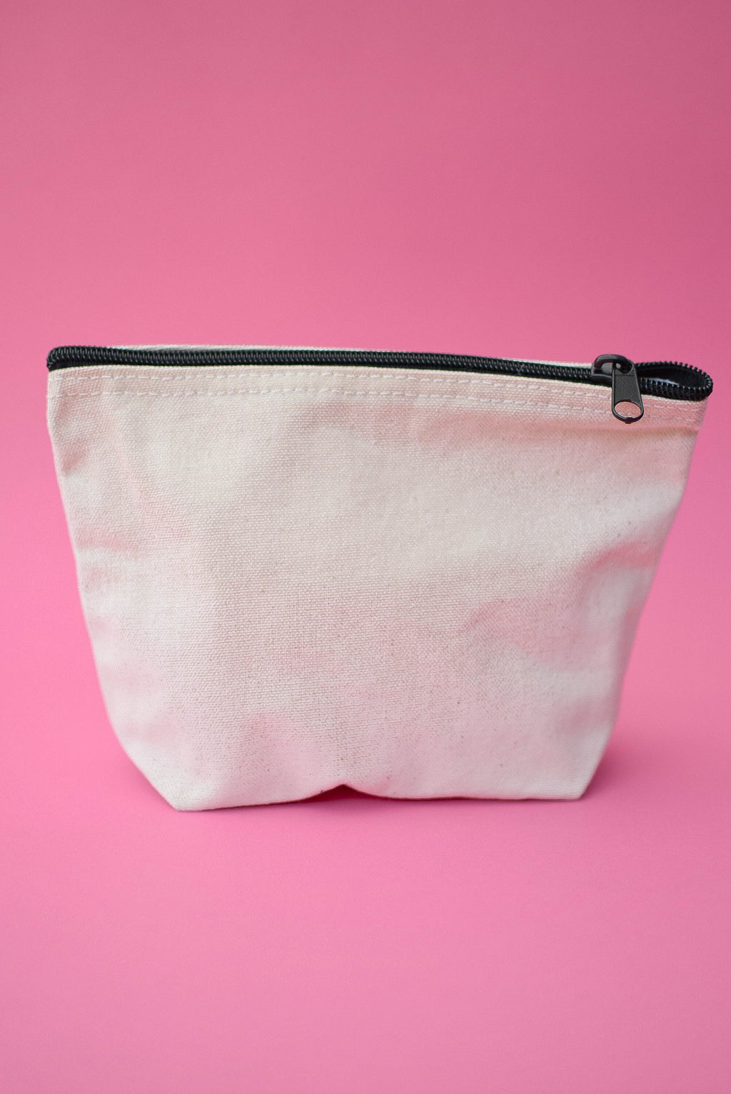 Keep Your Sh*t Together Makeup Bag - Mint Pop Shop
