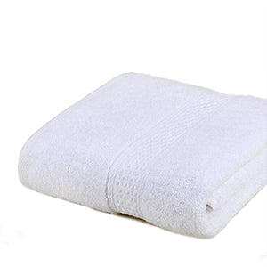 100% Cotton Thick High Absorbent Body Towel