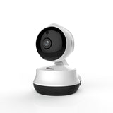 Wifi 720P Wireless Network Security Camera