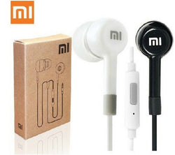 Ultra Sound Earbuds with Microphone - Dopy - 1