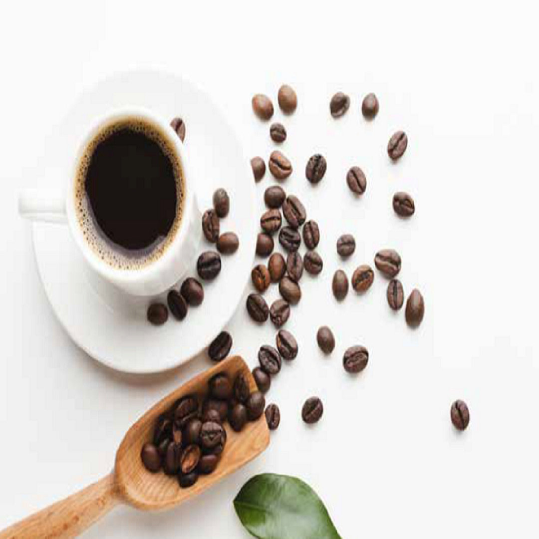 Whats the 'real' effect of coffee on your body?
