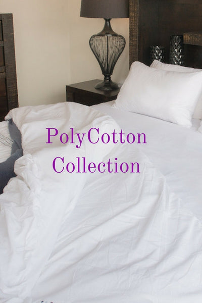 PolyCotton Collection - Custom Made CURRENTLY UNAVAILABLE