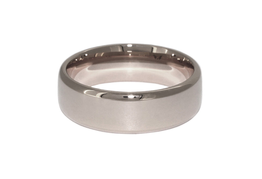 contemporary-mens-wedding-rings-Sydney-jeweller-Lizunova-Fine-Jewels-Chifley-Square