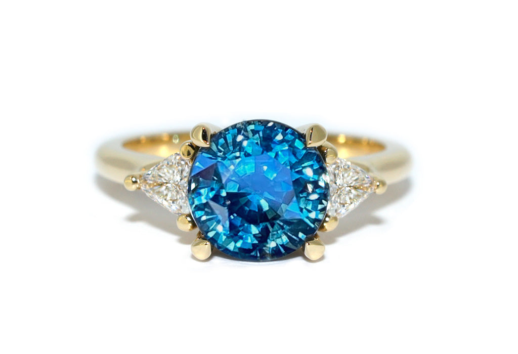 custom-sapphire-engagement-rings-sydney-jeweller-lizunova-fine-jewels-chifley-square