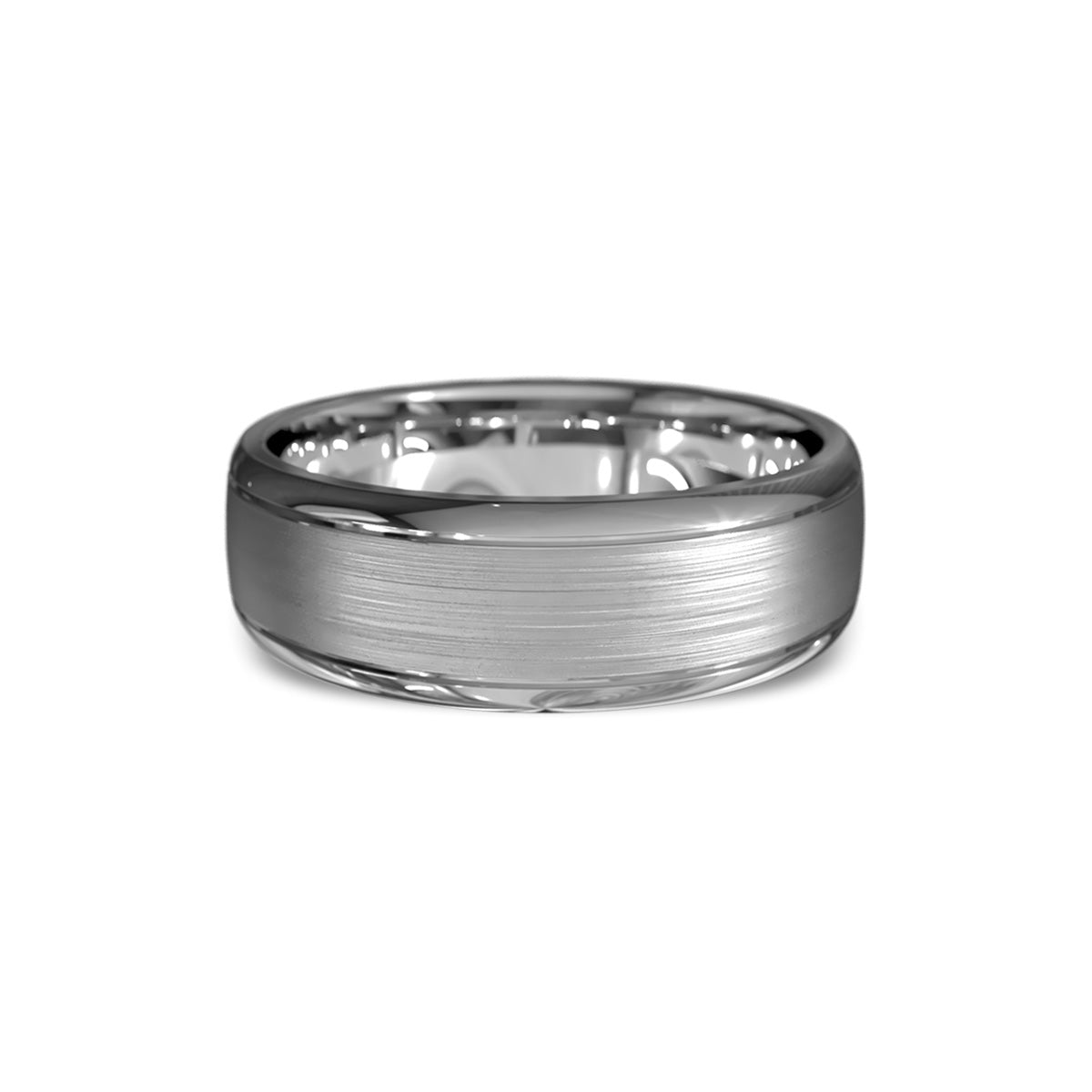 Contemporary-mens-wedding-ring-Sydney-jeweller-Lizunova-Fine-Jewels-Chifley-Square
