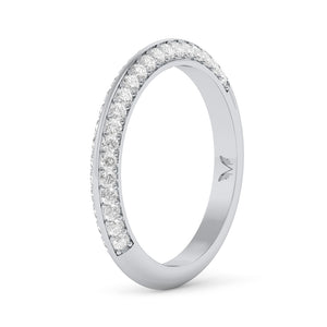 custom-made-knife-edge-diamond-wedding-band-white-gold-sydney-jewellers-lizunova-chifley-square