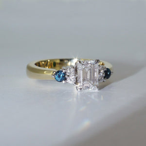 bespoke-custom-made-diamond-engagement-ring-by-sydney-jeweller-lizunova