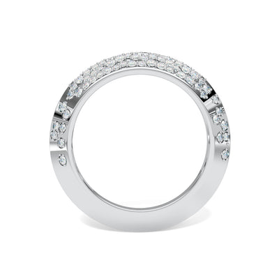 diamond-pave-knife-edge-double-ring-white-gold-sydney-jeweller-lizunova