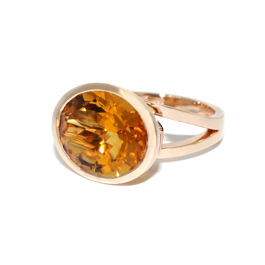 citrine-rose-gold-cocktail-ring-by-sydney-jewellers-lizunova