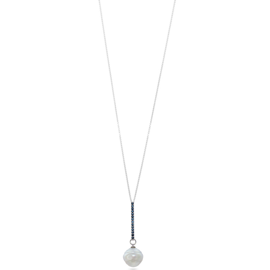 south-sea-pearl-necklace-sydney-jewellers-lizunova