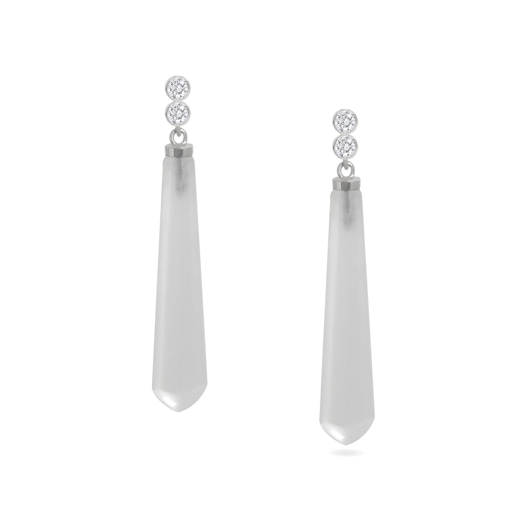 moonstone-diamond-white-gold-white-drop-earrings-bridal-sydney-jewellers-lizunova