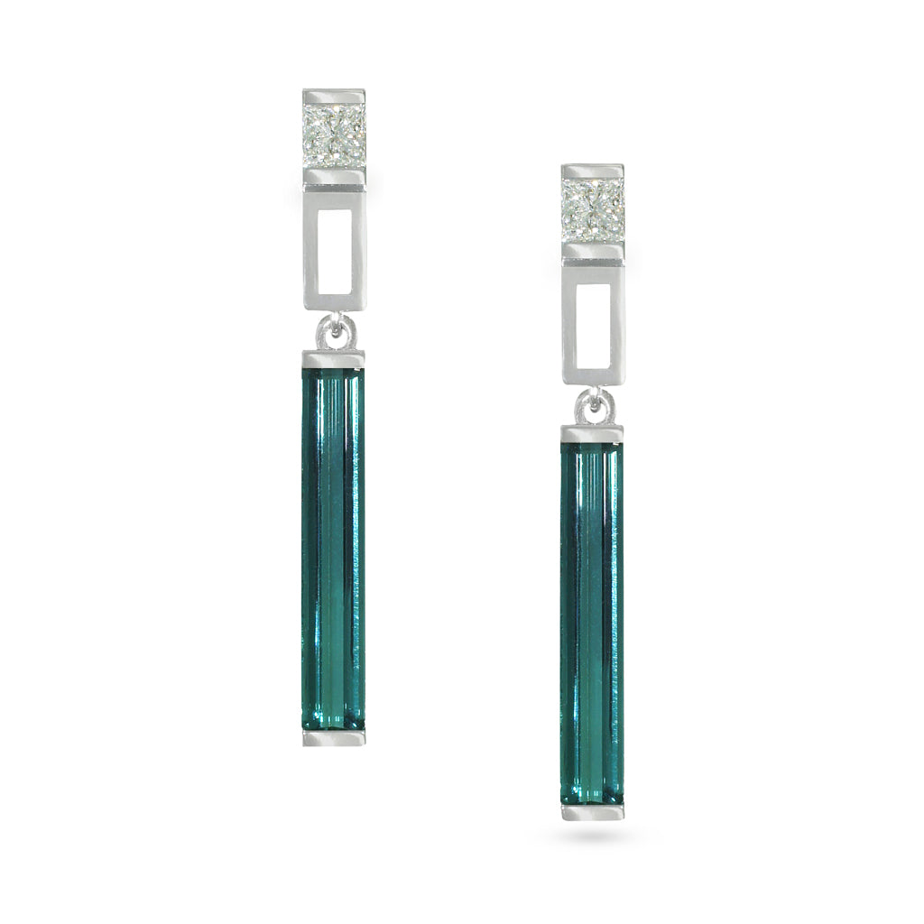 custom-made-bespoke-white-gold-earrings-diamonds-gemstones-sydney-jewellers-lizunova