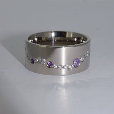 custom-made-ring-white-gold-diamonds-sydney-jewellery-designer-lizunova