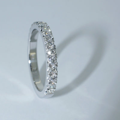 custom-made-diamond-wedding-band-ring-sydney-jeweller-lizunova