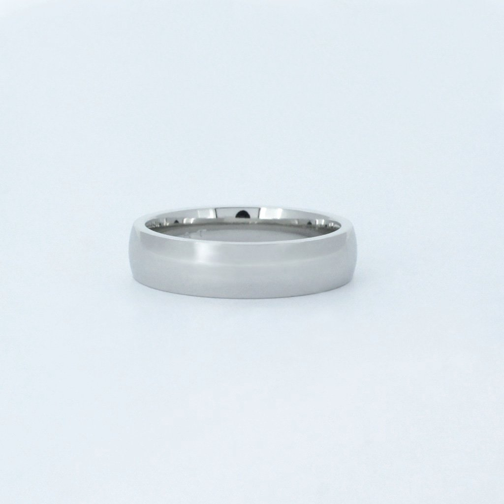 custom-made-mens-wedding-ring-platinum-sydney-jewellers-lizunova