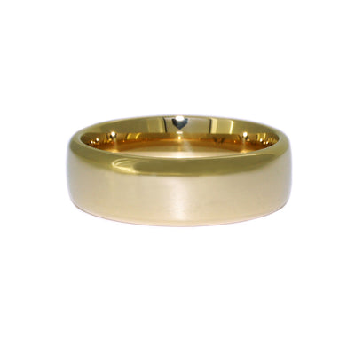 custom-made-mens-gold-wedding-band-ring-sydney-jeweller-lizunova