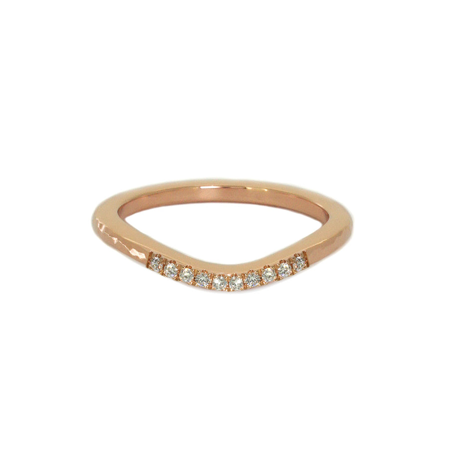 rose-gold-diamond-curved-fitted-womens-wedding-ring-by-sydney-jewellers-lizunova