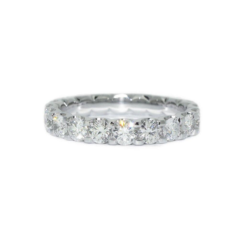 custom-made-diamond-platinum-eternity-ring-sydney-jeweller-lizunova