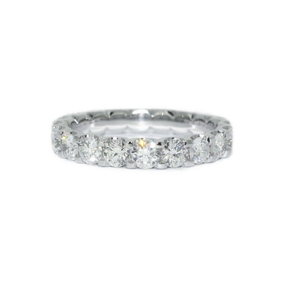 bespoke-diamond-platinum-eternity-ring-sydney-jeweller-lizunova