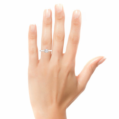 4-claw-solitaire-diamond-ring-wholesale-diamonds-sydney-jewellers-lizunova