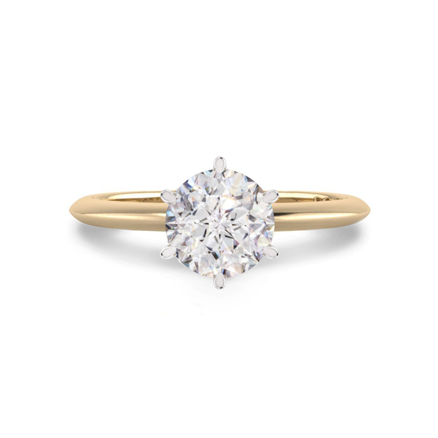 custom-made-diamond-engagement-ring-sydney-jewellers-lizunova-chifley-square