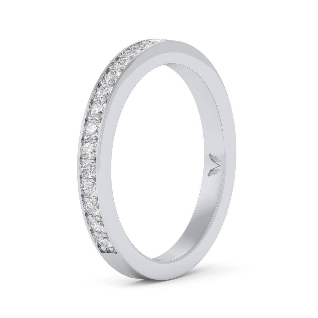 Diamond-white-gold-pave-wedding-ring-sydney-jeweller-lizunova