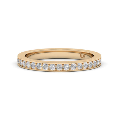 Diamond-yellow-gold-pave-wedding-ring-sydney-jeweller-lizunova